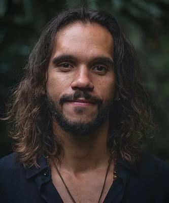 Carlos Cassaú