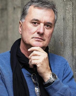 Rogério Dalló