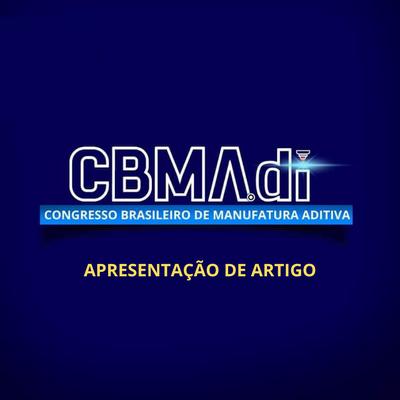 Universidade Federal do Rio Grande do Sul - Laboratório de Soldagem e Técnicas Conexas