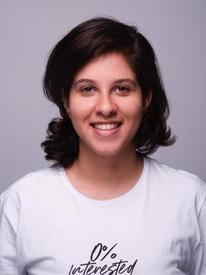 Raquel de Galiza Vieira