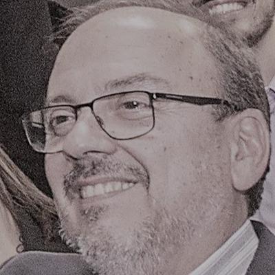 Pedro Bilesky