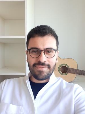 Eber Marques Júnior