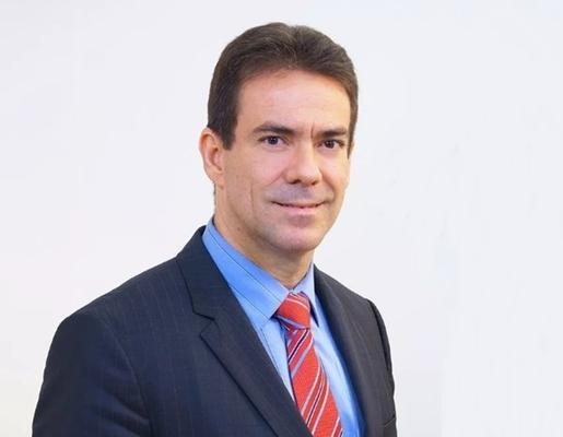 Dirley da Cunha Jr.