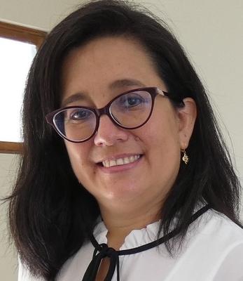 Dra. Emma Carreño Peña