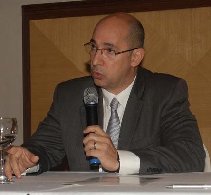 Ricardo de Almeida Quintairos