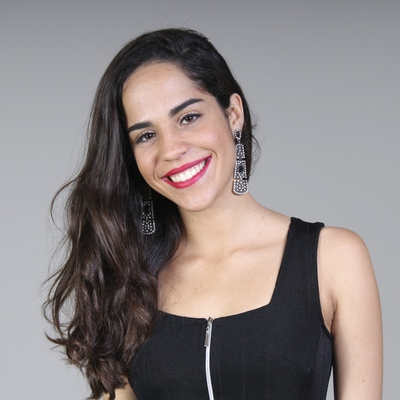 Nayara Soares da Cruz