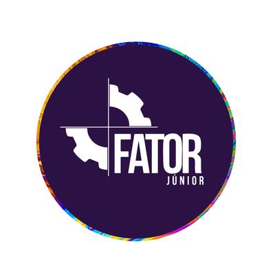 Fator Júnior