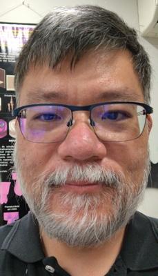 Pedro Yoshito Noritomi