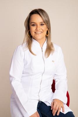 Tatiana Evangelista