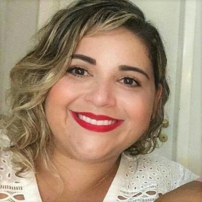 Mirian Barreto Lellis