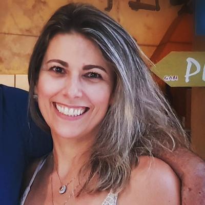 Simone Botelho