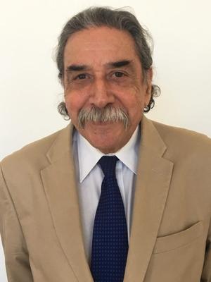 Luis Guillermo Bahamondes