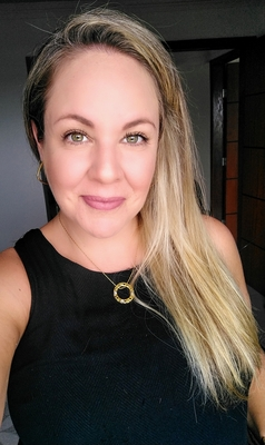 Rafaella Marchesato
