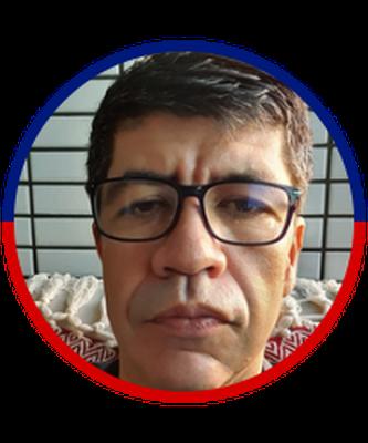 Fábio de Oliveira Rodrigues (AM)