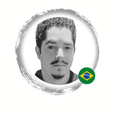 Prof. Dr. Felipe Castelo Branco