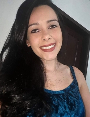 Patrícia de Abreu Netto