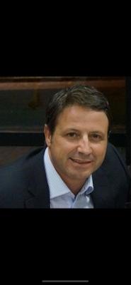 Claudio Corrêa Gomes