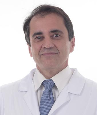 Roberto Gomes Chaves