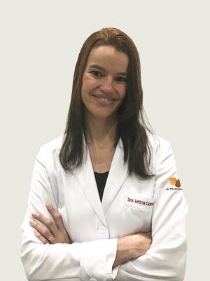 Leticia Pereira Gonçalves
