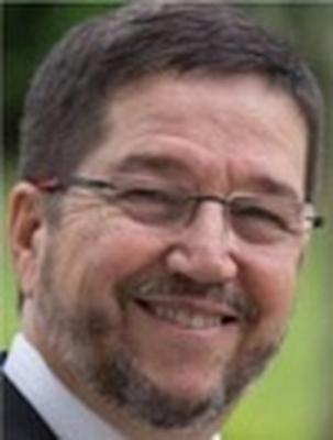 Luiz Cesar Barçante