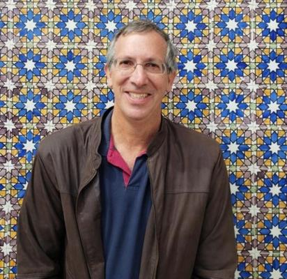 Paulo Facciolla Kertzman