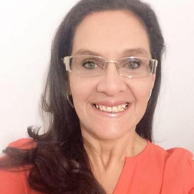 Dra. Denise da Vinha