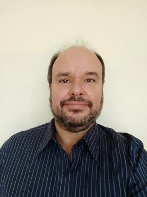 ADRIANO PROVEZANO GOMES, DSc