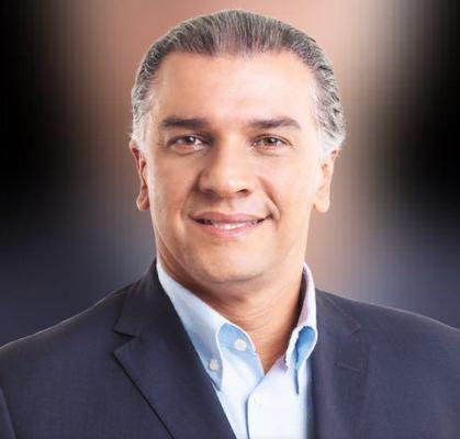 Joel Moreira