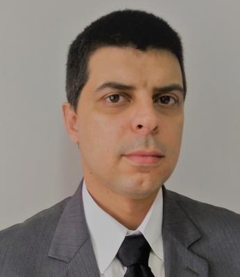 Guilherme Otto Brito Koehne