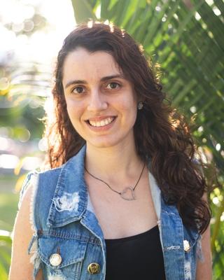 Nadielli Maria dos Santos Galvão