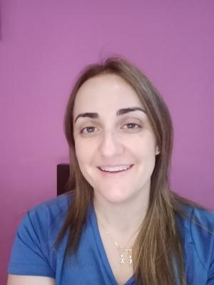 Vanessa Feijó da Rocha Teixeira