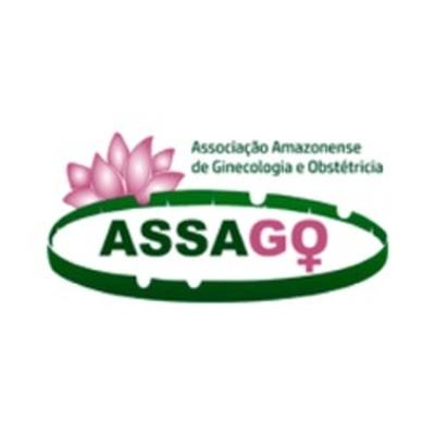ASSAGO