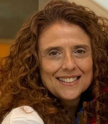 Adriana Safioti de Toledo Ricardi