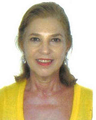 MARIA REGINA RAMOS DE ANDRADE