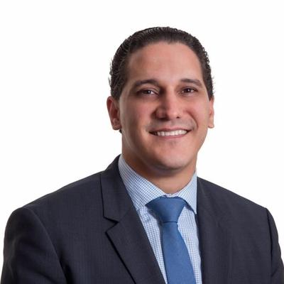 Leonardo Oliveira da Silva