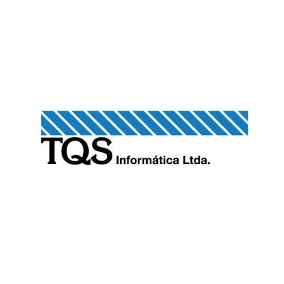 TQS Informática Ltda.