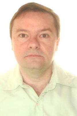 Alexandre Wagner S. de Souza