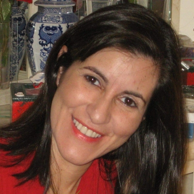 Marta Alves De Lutiis
