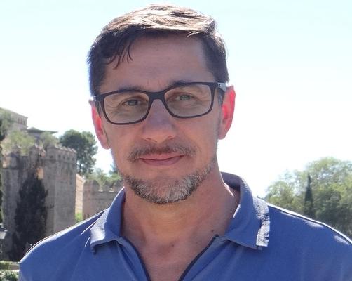 Alcides Goularti Filho