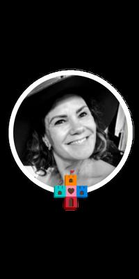 Profa. Ms. Mirta Cristina Pereira Pacheco