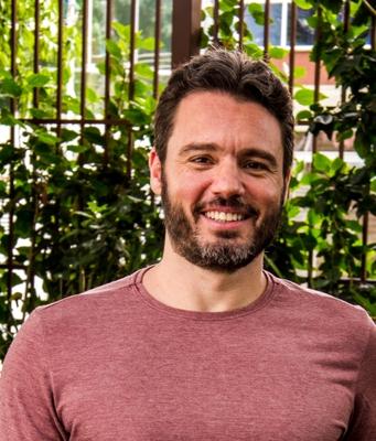 Rafael Leal Camilo