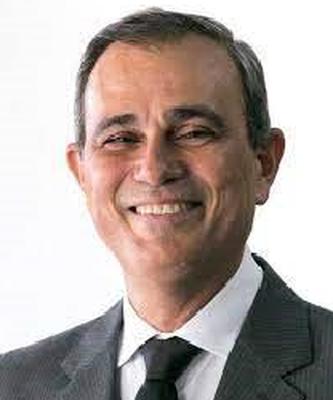 CARLOS AUGUSTO ALENCAR JR (CE) - moderador