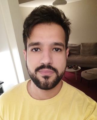 Renan Gonçalves Leonel da Silva