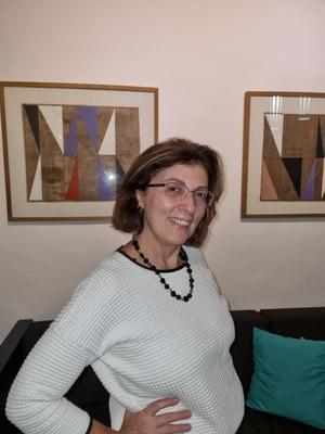 Cassiana Mendes Bertoncello Fontes
