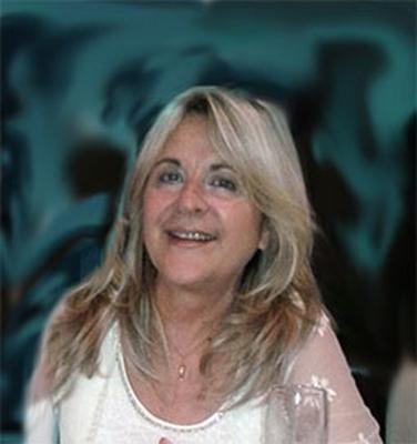 Susana Luraschi