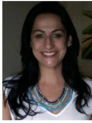 Erica Toledo de Mendonça