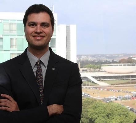 Guilherme Syrkis
