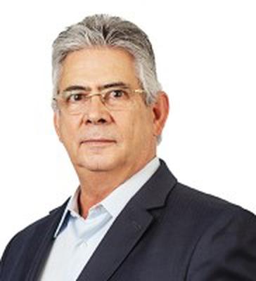 Fernando A. Mangabeira Albernaz