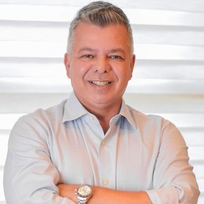 Cezar Augusto Alves de Oliveira