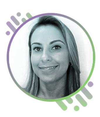 [ Conteúdo Premium ] Rosana Silva - Convatec